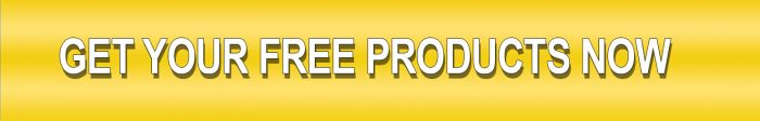 Get your free products now