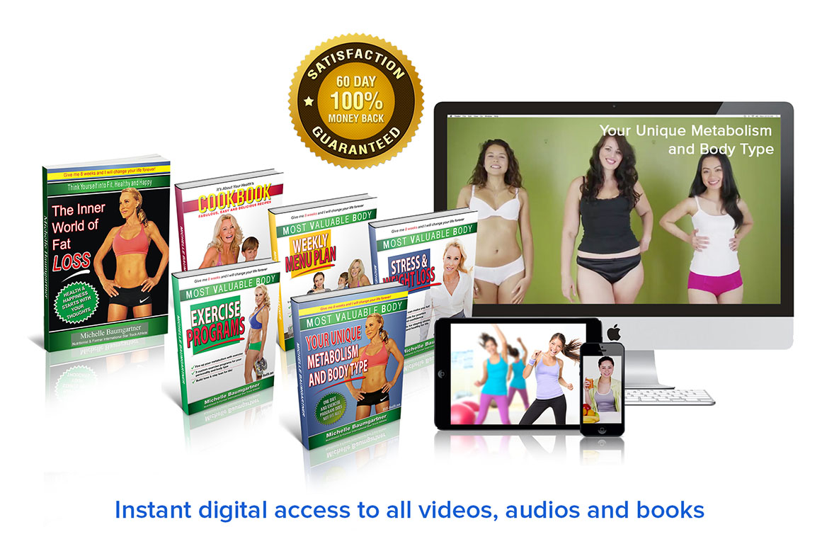 MVB Health get instant access to all books, videos and audios