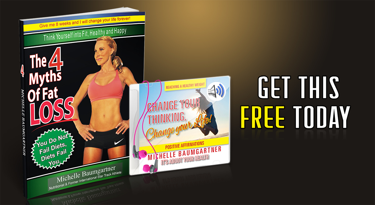 Get this free book and audio today