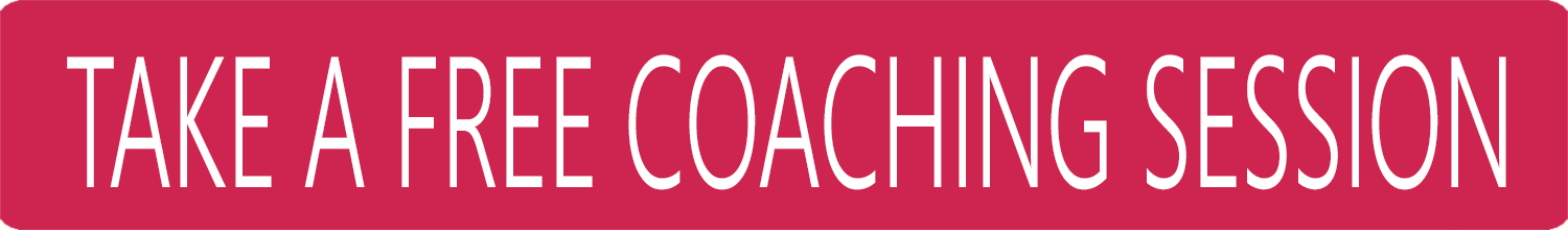 Take a FREE coaching session