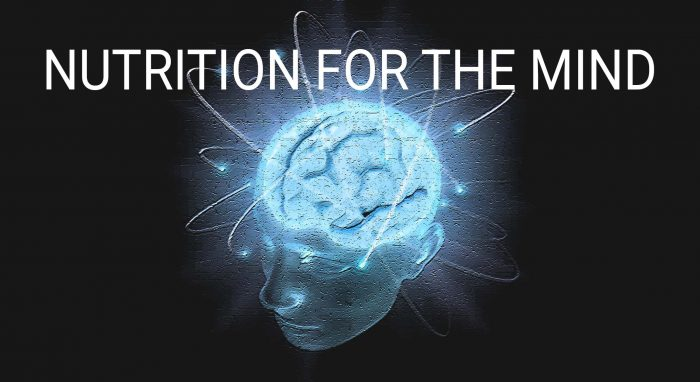 Nutrition for the Mind, Hypnotherapy for a healthier life-style. MVB-Health.